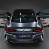 autonet.hr_BMW_serija_8_Gran_Coupe_2019-06-19_19