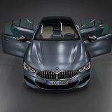autonet.hr_BMW_serija_8_Gran_Coupe_2019-06-19_20
