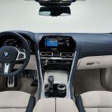 autonet.hr_BMW_serija_8_Gran_Coupe_2019-06-19_21