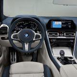 autonet.hr_BMW_serija_8_Gran_Coupe_2019-06-19_22