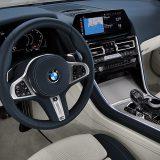 autonet.hr_BMW_serija_8_Gran_Coupe_2019-06-19_23