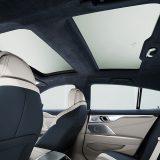 autonet.hr_BMW_serija_8_Gran_Coupe_2019-06-19_26