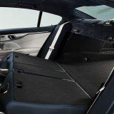 autonet.hr_BMW_serija_8_Gran_Coupe_2019-06-19_27