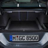 autonet.hr_BMW_serija_8_Gran_Coupe_2019-06-19_29