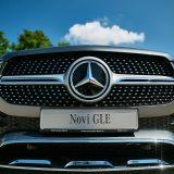 autonet.hr_Mercedes_Benz_GLC_GLE_Gjalski_prezentacija_2019-06-21_012
