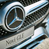 autonet.hr_Mercedes_Benz_GLC_GLE_Gjalski_prezentacija_2019-06-21_017