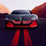 autonet.hr_BMW_Vision_M_Next_2019-06-26_001