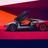 autonet.hr_BMW_Vision_M_Next_2019-06-26_003