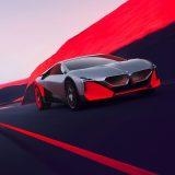 autonet.hr_BMW_Vision_M_Next_2019-06-26_007