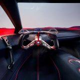 autonet.hr_BMW_Vision_M_Next_2019-06-26_009