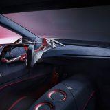 autonet.hr_BMW_Vision_M_Next_2019-06-26_010