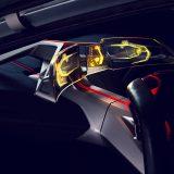 autonet.hr_BMW_Vision_M_Next_2019-06-26_011