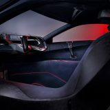 autonet.hr_BMW_Vision_M_Next_2019-06-26_013