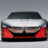 autonet.hr_BMW_Vision_M_Next_2019-06-26_017