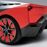 autonet.hr_BMW_Vision_M_Next_2019-06-26_019