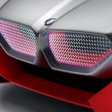 autonet.hr_BMW_Vision_M_Next_2019-06-26_020