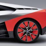 autonet.hr_BMW_Vision_M_Next_2019-06-26_021