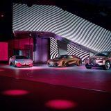autonet.hr_BMW_Vision_M_Next_2019-06-26_022
