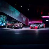 autonet.hr_BMW_Vision_M_Next_2019-06-26_024