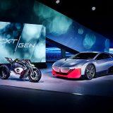 autonet.hr_BMW_Vision_M_Next_2019-06-26_025