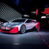 autonet.hr_BMW_Vision_M_Next_2019-06-26_026