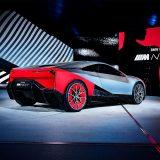 autonet.hr_BMW_Vision_M_Next_2019-06-26_027