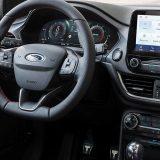 autonet.hr_Ford_Puma_2019-06-26_007