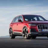 autonet.hr_Audi_Q7_2019-06-26_010