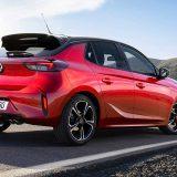 autonet.hr_Opel_Corsa_2019-06-26_002