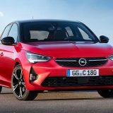 autonet.hr_Opel_Corsa_2019-06-26_004