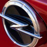 autonet.hr_Opel_Corsa_2019-06-26_007