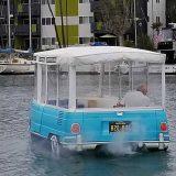 autonet.hr_Volkswagen_Bus_brod_2019-06-27_003