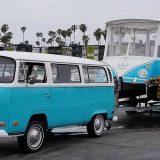 autonet.hr_Volkswagen_Bus_brod_2019-06-27_005
