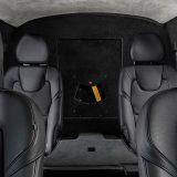 autonet.hr_Volvo_XC90_blindiran_2019-06-27_004
