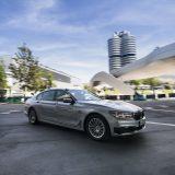 autonet.hr_BMW_autonomno_upravljanje_2019-06-28_001