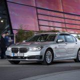 autonet.hr_BMW_autonomno_upravljanje_2019-06-28_003