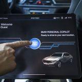 autonet.hr_BMW_autonomno_upravljanje_2019-06-28_007