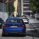 autonet.hr_BMW_autonomno_upravljanje_2019-06-28_012