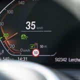 autonet.hr_BMW_autonomno_upravljanje_2019-06-28_013