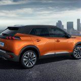 autonet.hr_Peugeot_2008_2019-06-29_002