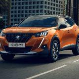 autonet.hr_Peugeot_2008_2019-06-29_003
