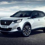 autonet.hr_Peugeot_2008_2019-06-29_011