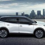 autonet.hr_Peugeot_2008_2019-06-29_012