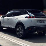 autonet.hr_Peugeot_2008_2019-06-29_015