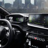 autonet.hr_Peugeot_2008_2019-06-29_016