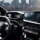 autonet.hr_Peugeot_2008_2019-06-29_017