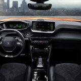 autonet.hr_Peugeot_2008_2019-06-29_019