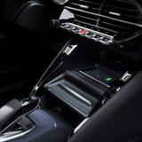 autonet.hr_Peugeot_2008_2019-06-29_024