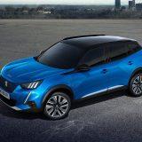 autonet.hr_Peugeot_2008_2019-06-29_046