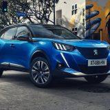 autonet.hr_Peugeot_2008_2019-06-29_052